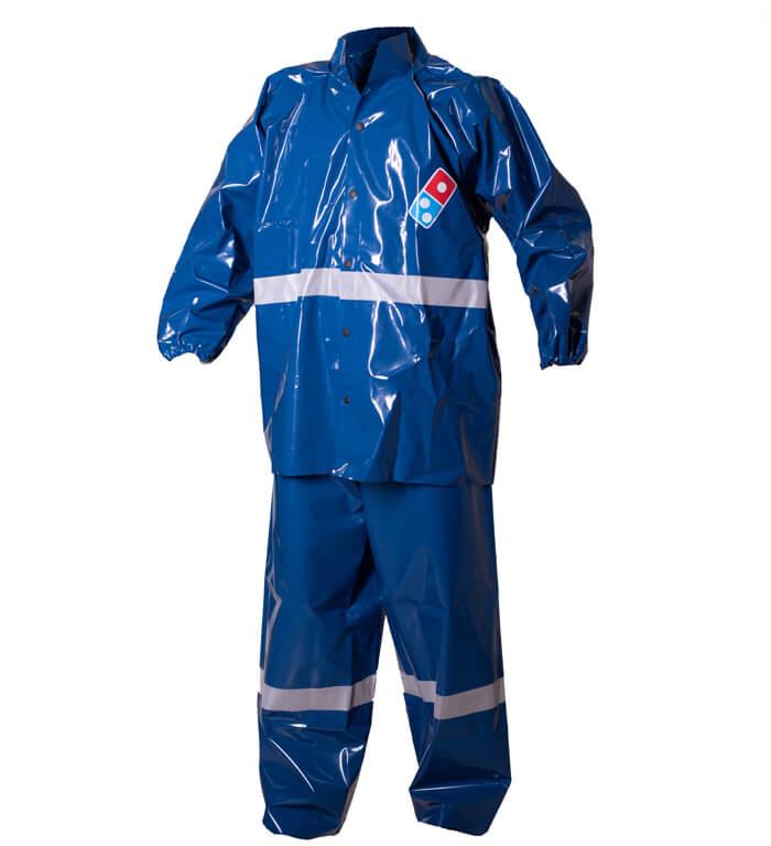 traje de agua dark blue-pr